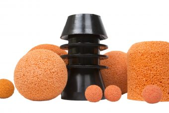 cleanout systems sponge ball pig