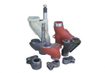 s-valves