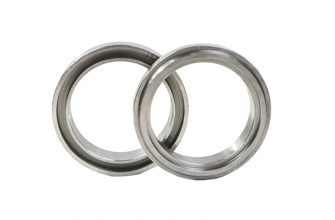 schwing weld-on rings flanges