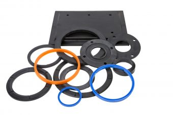 sealing systems gaskets seals concrete pumps accessories