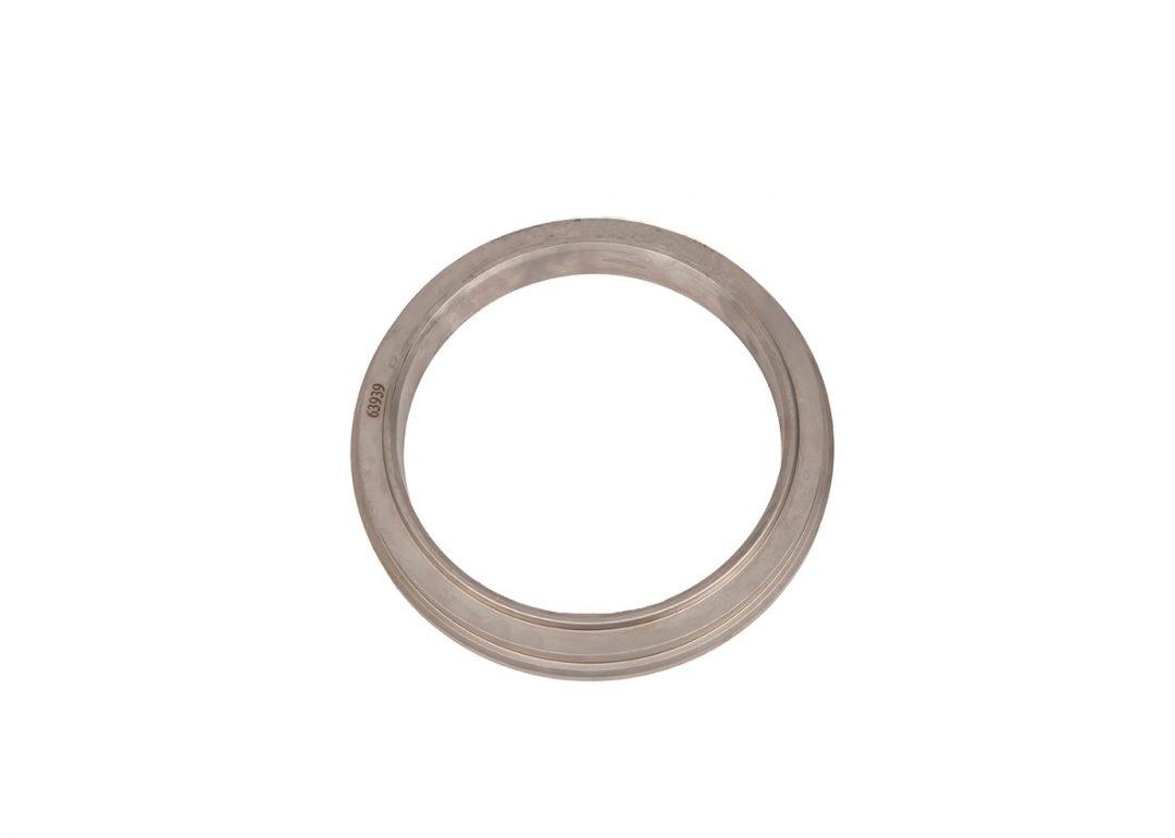 schwing ring